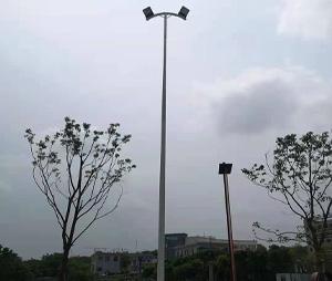 江西省赣州市开发区